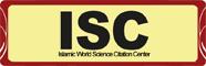 انجام پایان نامه و انجام مقاله ISC