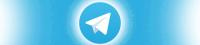 کانال تلگرام موسسه شکوفااندیش